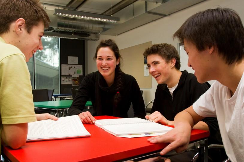 Educacion Financiera Para Jovenes la Educaci n Financiera Para