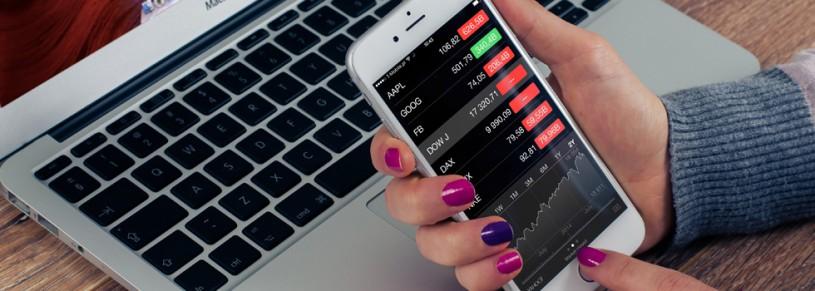 Aplicaciones para la oficina y la vida diaria que ahorran tiempo y dinero